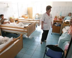 MedAlert.ro - site-ul unde pot fi sesizate cazurile de coruptie si malpraxis din sistemul medical romanesc
