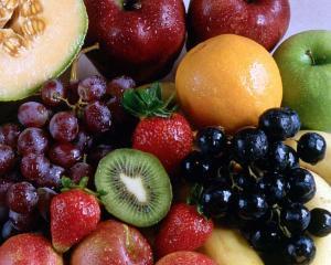 Dieta cu fructe. Avantaje si minusuri pentru sanatatea ta