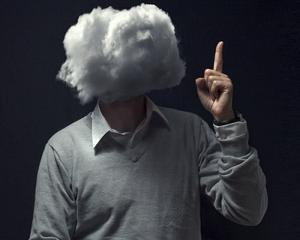 EuroCloud Romania organizeaza doua webinarii despre piata locala de cloud computing