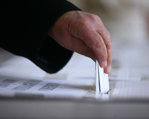 Daca presedintele Basescu va fi demis, Guvernul va organiza alegeri prezidentiale in 90 de zile