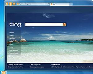 Internet Explorer 9: 2,4 milioane de copii descarcate in 24 de ore