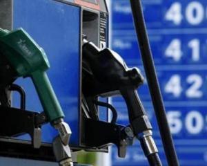 Cat costa un litru de benzina in Romania, in comparatie cu alte state europene