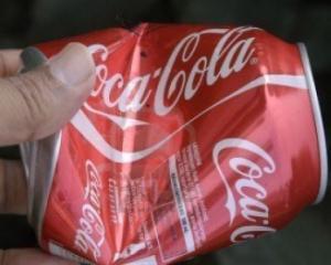 Tara in care bautura Coca-Cola este interzisa si unde McDonald's n-a rezistat