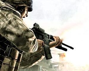 Jocurile video violente cresc toleranta la durere cu 65%