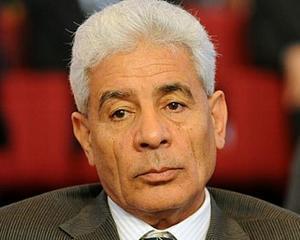LIBIA: Moussa Koussa poate fi actionat in justitie in Marea Britanie