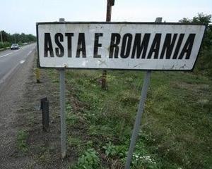 Ambasadorul Germaniei: Romania trebuie sa vada jumatatea plina a paharului, in privinta aderarii la Schengen