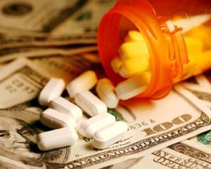 Afacerile cu medicamente: De ce nu se impaca pietele libere cu fixarea preturilor