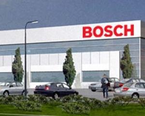 Consiliul Local Cluj: BOSCH ar putea veni in locul lui NOKIA in parcul industrial Tetarom