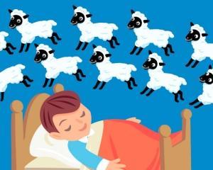 Cum sa faci bani si cand dormi. 10 idei de afaceri