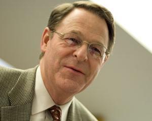 Ken Morse, profesor MIT, va sustine seminarul