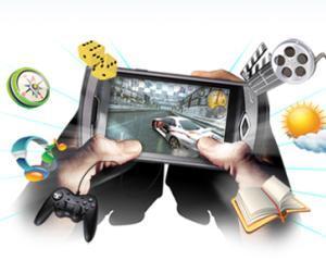 Magazinul virtual Samsung Apps a ajuns la 100 de milioane de aplicatii descarcate