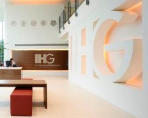 Cele mai mari grupuri hoteliere din lume, in functie de numarul de camere