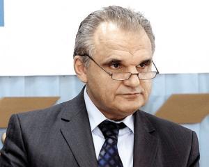 Turism de sanatate: Romania poate exporta servicii de stomatologie, chirurgie plastica si cardiaca