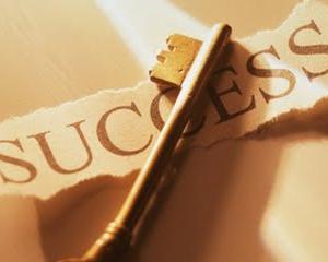 13 citate motivationale pentru oamenii de afaceri