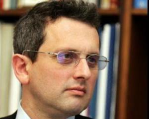 Lazea, BNR: Creditarea trebuie sa creasca cu 5 - 10% pe an ca sa nu dezechilibreze economia