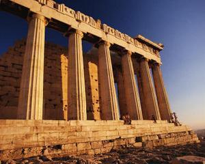 Bini Smaghi, BCE: Criza din Grecia va avea consecinte mai grave decat colapsul Lehman Brothers