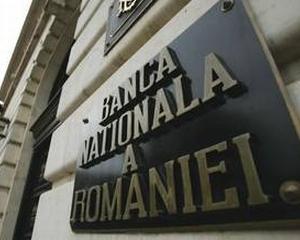 BNR: Care sunt dispozitiile privind biletele de ordin si cecurile refuzate la plata