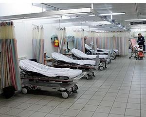 Wizrom a selectat castigatorii burselor in Israel: 8 medici rezidenti romani vor lucra in cel mai mare spital din Orientul Mijlociu