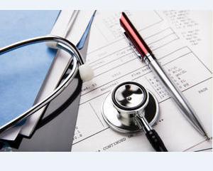 Ministerul Sanatatii va suporta cheltuielile pentru cardul de sanatate, in locul asiguratilor