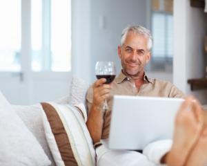 Amazon se va ocupa de comercializarea vinului