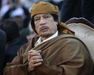 UPDATE LIBIA: 4 morti in urma revoltelor