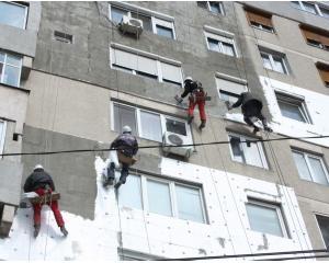 Schimbari la legea privind reabilitarea termica a locuintelor