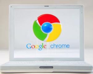 Chrome, locul 2 in topul celor mai populare browsere din Marea Britanie