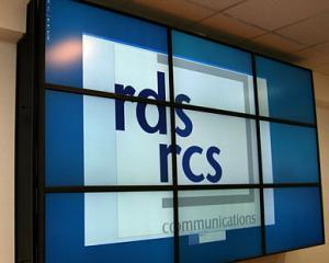 Abonatii RCS&RDS vizioneaza Discovery contra cost