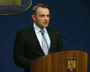 IMM-urile vor putea contracta credite de 125.000 lei cu garantia statului si dobanda subventionata