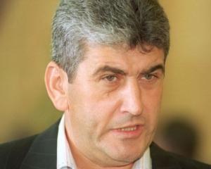 Cei mai instariti ministri din guvernul Boc