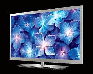 In 3 ani, ecranele cu plasma vor disparea