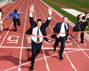 6 factori care determina competitivitatea pe plan international