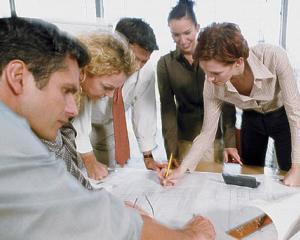TOP 10: Cei mai mari angajatori din lume