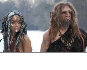 Recrearea unui embrion de Neanderthal? O eroare de traducere