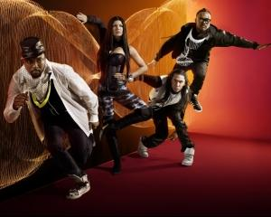 Ubisoft a dat in judecata trupa Black Eyed Peas