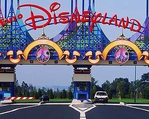 Disney a inregistrat castiguri peste asteptari si planuieste noi filme cu personajele din Razboiul Stelelor