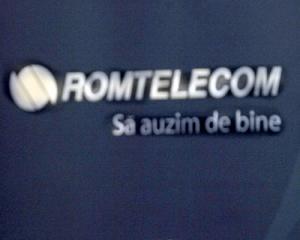 Se pregateste vanzarea Romtelecom. OTE va prezenta oferta de achizitie saptamana viitoare