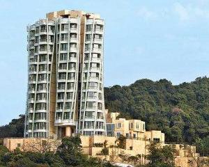 Un apartament din Hong Kong a fost vandut pentru suma record de 61 milioane de dolari
