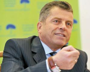 Ecopolis va cere demisia presedintelui AFM: A fost cheltuit doar 26% din bugetul prevazut pentru finantarea de proiecte