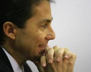 Directia Nationala Anticoruptie a fost foarte ocupata in 2010