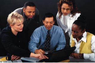 Inregistrarea fiscala a punctelor de lucru cu minimum 5 salariati