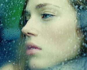 Depresia depinde de nivelul de trai