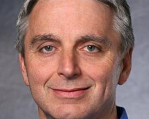Electronic Arts: CEO-ul John Riccitiello a demisionat