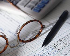 Eurostat: Romania are una dintre cele mai reduse ponderi ale taxelor in PIB