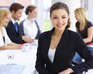 Angajari masive la 10 multinationale
