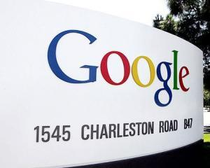 Google este cel mai scump brand din lume. Valoreaza 44,29 miliarde de dolari