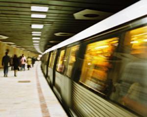 Metrorex ar putea scumpi biletele in 2013