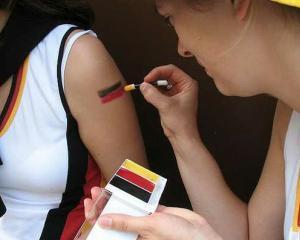 Germania: Somajul a crescut pentru a treia luna consecutiva