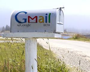 Sfaturile Manager.ro: Cum poti accesa Gmail si Google Docs atunci cand nu iti merge internetul