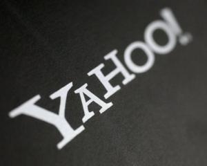 Acceseaza noua versiune a Yahoo! Mail